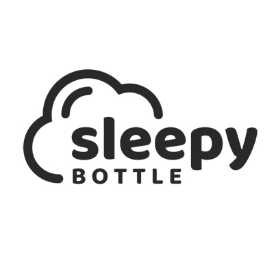 Sleepy Bottle